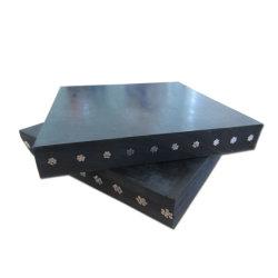 Heavy DutySt cordon en acier de la courroie du convoyeur en caoutchouc (ST630-5400) , les produits en caoutchouc