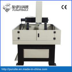 Grabador de CNC de mármol de granito tallado en piedra de grabado CNC