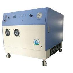 ICU 검사실 사용을 위한 4bar 고압 20L 산소 농축기
