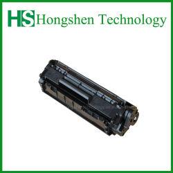 中国の製造者HP Laserjet 1010年のための互換性のあるQ2612Aのトナーカートリッジ