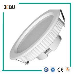 Venda por grosso de baixo preço LED de alumínio Street o alojamento da luz para o Alojamento da Lâmpada fundida