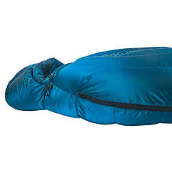 Водонепроницаемый чехол для установки вне помещений мама спальный мешок для спальный мешок кемпинг на открытом воздухе