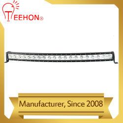 Barra de luces LED CREE curvas de 200W de la barra de luz LED curvada