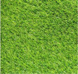 Wholesales Césped Artificial pavimentos deportivos de fútbol de hierba artificial de color verde