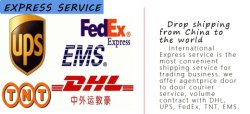 أرخص شحن عبر أكسبريس الصين إلى فانواتو