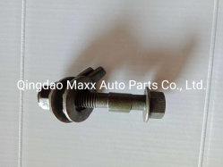 piezas de repuesto de herramientas de neumáticos de perno tornillo excéntrico tornillos de la caída de reparación de vehículos