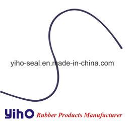 Conception d'étanchéité en caoutchouc Customzied par EPDM/silicone/NBR/FKM/Viton