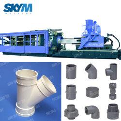 100 тонн небольшой пластиковый продукта бумагоделательной машины литьевого формования