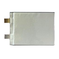 Batterie rechargeable 3.2V 25ah Cellule de batterie LiFePO4