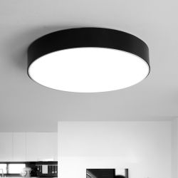 Soffitto rotondo Downlamp di alta efficacia dell'interno LED