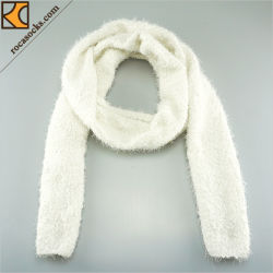 181006-Sf Long Superfina Velo de moda lenço de malha