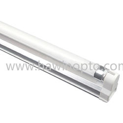 Dimmable LED Tube Light T8 T5 Interior Emergency Lights 9W 12W 0.45m 0.6m 1.2m