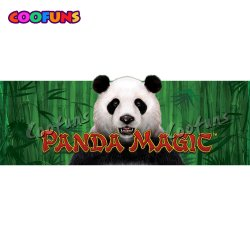 Aristocrate Coofuns Dragon Link l'emplacement des jeux pour le jeu de casino machine