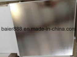 لوحة الغجر PVC 603X603X9مم