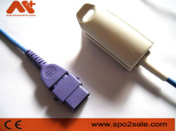 Moriya dB9 Capteur de SpO2 compatible BCI d'équipement médical, 3FT