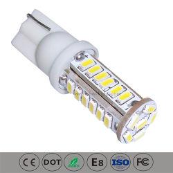Carro Salable luz de LED (T10-WG-030Z3014)