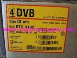 Цифровая фотокамера Kodak DVB пленки для обработки изображений