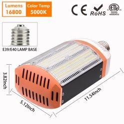 Vervangende HPS/HID/MH-lamp met LED-retrofit van 450 W