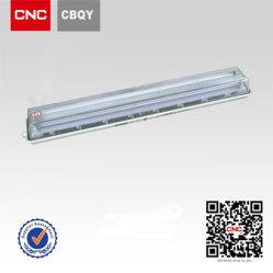 Cbqy à prova de explosão G9 Lâmpada fluorescente compacta