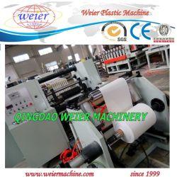 PVC Edge بانتوء ورقة آلة مصنع