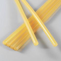 Adhesivo termofusible Stick 826s