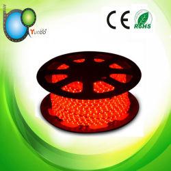3528 теплый белый светодиод для поверхностного монтажа гибкой газа