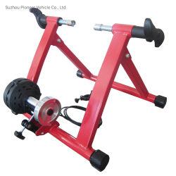 2021 новых прибытия складные осуществлять велосипед инструктора