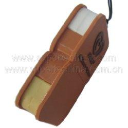 سليكوون شوكولاطة شكّل بسكويت [أوسب] برق إدارة وحدة دفع ([س1-6361ك])