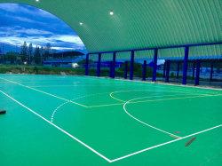 Profesionales en el exterior badminton, baloncesto, tenis deporte pisos con precios baratos
