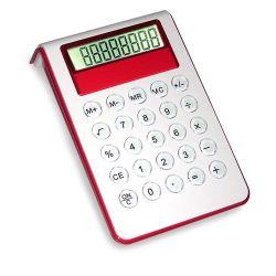 O OEM Novo Projeto Calculadora de secretária