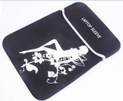 Neopren Tablet Hülle, passt bis zu 9,7 Zoll mit Nice Picture