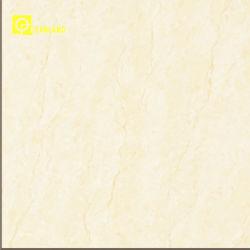 Marbre beige et regarder la porcelaine étage Tile (8NA002)