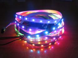 Auf lager Beleuchtung RGB-5050SMD Apa102 Digital RGB LED