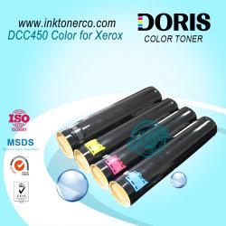 Dcc450 copieur couleur de toner Document Center C250/360/450 pour Xerox