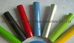 405nm 3D Plastiek van de Hars van de Printer Materiële UV Geneesbare