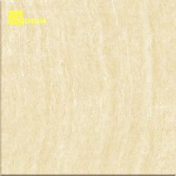 Big Gres Porcellanato carreaux de sol en granit fabricants (6CZ003)