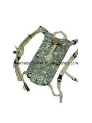 Les militaires et de l'Armée du système d'hydratation sac à dos 3qt