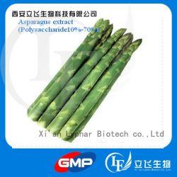 최상 아스파라거스 루트 추출 /Asparagus Officinalis L.