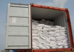 Alimentación de alta calidad Geade 21%P MDCP (mono fosfato dicálcico)