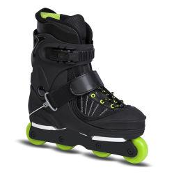 Tamanho fixo de alta qualidade de Skate agressivos (AGS-001)