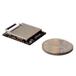 MINI modulo del lettore di frequenza ultraelevata RFID di 860-960MHz M-550