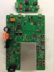 La fonction EAS RF Mono 8.2MHz Conseil de la Chine avec de bons prix et de haute qualité