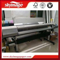 Verdadera Roland Ra-640 Impresora de inyección de tinta de gran formato para tela