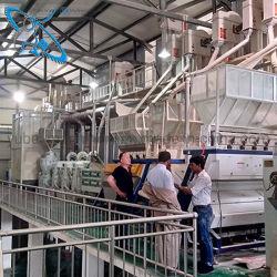 مصغّرة أرزّ آلة [10تبد-500تبد] آليّة [بدّي ريس] آلة كلّيّا يسلق [ريس ميلّ] آلة أرزّ [ميلّ مشن]