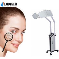 Салон красоты светодиодный индикатор терапия оборудование для глубокой Phototherapy омоложения