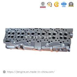 Cat C15 головки блока цилиндров с двумя односпальными Turbos 223-7263 2237263 15.0л Дизельный двигатель детали