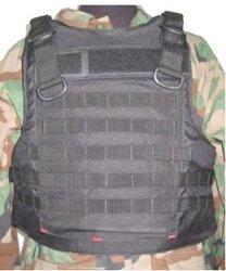 Оптовая торговля полиции Армии обороны на открытом воздухе надежная система борьбы с силу орган броня военной техники
