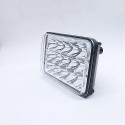 Spot Truck Moto Accessori 4x4 Didually Side Pod Shooter Portatile 45w Led Luce Di Lavoro