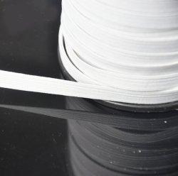 綿のブレードベルト