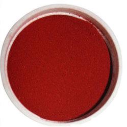 Colore rosso diretto 243